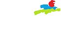 Makalali Game Reserve Logo